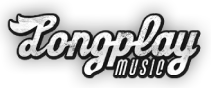 Longplay music